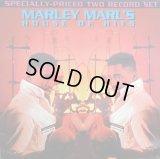 V.A - Marley Marl's House Of Hits  2LP