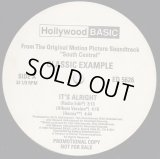 Classic Example - It's Alright 12""