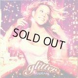 Mariah Carey - Glitter  2LP