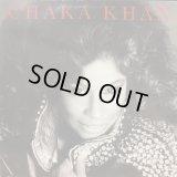 Chaka Khan - S/T  LP