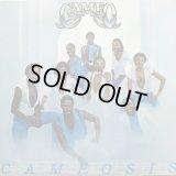 Cameo - Cameosis  LP
