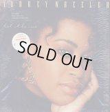 Audrey Wheeler - Let It Be Me  LP