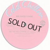 "Big Daddy Kane - Ain't No Half-Steppin' (LP Vers/Radio Edit)  12"""