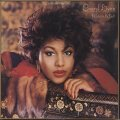Cheryl Lynn - It's Gonna Be Right  LP