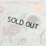 Dennis Coffey - Back Home  LP