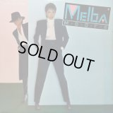 Melba Moore - Never Say Never  LP