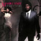 Maurice Starr - Spacey Lady  LP