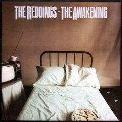 画像1: The Reddings - The Awakening  LP