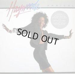 画像1: Haywoode - Arrival  LP