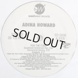 Adina Howard/Groove Theory/Aaliyah - For The Funk/It's Alright/Are You Ready  EP