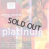 V.A - La Face Records Presents The Platinum Collection  2LP