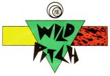 Wild Pitchの「When MCs Had Skills DJ Single Series」