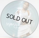 Mary J. Blige - Love & Life DJ Exclusive Limited Edition Album  LP