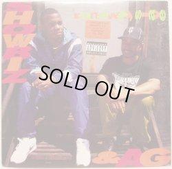 画像1: Showbiz & A.G - Runaway Slave  LP