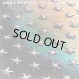 Jimmy Ponder - So Many Stars  LP