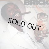 Brick - Good High  LP