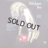 Bob James - Two  LP