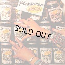 画像1: Pleasure - Accept No Substitutes  LP