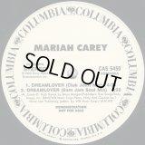 """Mariah Carey - Dreamlover  12"""""""