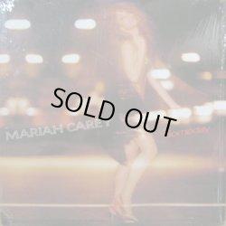 """画像1: Mariah Carey - Someday/Alone In Love  12"""""""