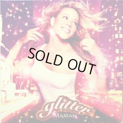 画像1: Mariah Carey - Glitter  2LP