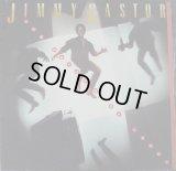 Jimmy Castor - The Return Of Leroy  LP