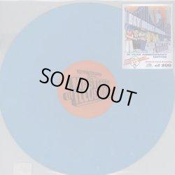 """画像2: Kut Masta Kurt Presents Masters Of Illusion – The Bay-Bronx Bridge 10 Year Anniversary Remixes  12"""""""