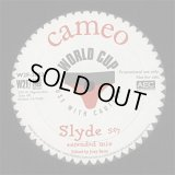 """Cameo - Slyde  12"""""""