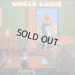 画像1: Uncle Louie - Uncle Louie's Here  LP