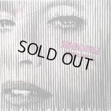 "Madonna - Celebration  12""X2"