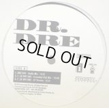 Dr. Dre - Dre Day EP incl Lil' Ghetto Boy  EP
