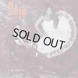 Deja (Aurra) - Serious  LP