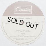 Diamond Thread - Search Your Love  12""