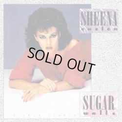 """画像1: Sheena Easton - Sugar Walls (Dance Mix)  12"""""""