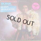 Joe Simon/Millie Jackson - O.S.T Cleopatra Jones  LP