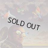 Manfredo Fest - Manifestations  LP