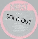Aurra - Like I Like It  12""