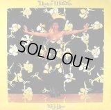 Deniece Williams - This Is Niecy  LP