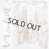 Mandrill - We Are One  LP