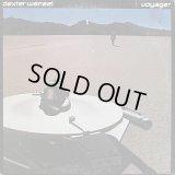 Dexter Wansel - Voyager  LP