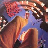 The Boogie Boys - City Life  LP