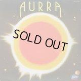 Aurra - S/T  LP