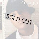 Ne-Yo - In My Own Words   2LP