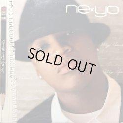 画像1: Ne-Yo - In My Own Words   2LP