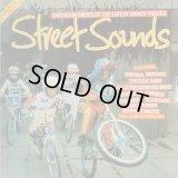 V.A - Street Sounds Edition 6  LP