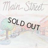 Main Street - S/T  LP