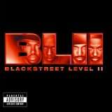 Blackstreet - Level II  CD