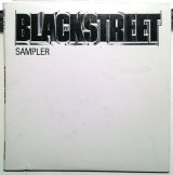 Blackstreet - Sampler  CD