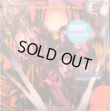 Jungle Brothers - Straight Out The Jungle (Instrumental Show Vinyl)   2LP