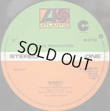 """Mass Production - Shante/Your Love  12"""""""